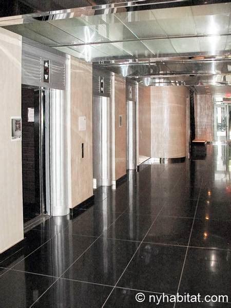appartamenti ny appartamento a new york monolocale financial district
