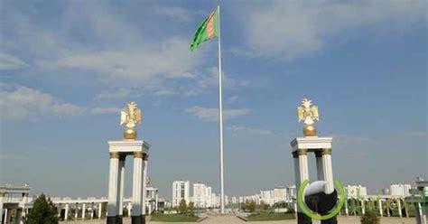 Bendera Negara Brasil By Zoma Shop 6 negara dengan tiang bendera tertinggi di dunia news