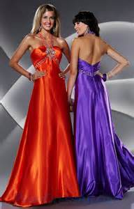 buy tailor made empire halter beading best price prom