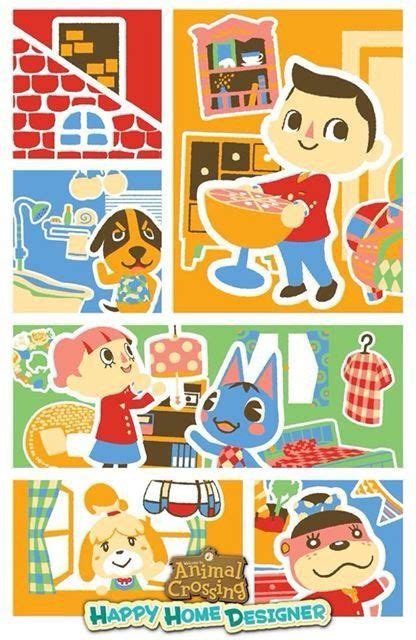 happy home designer 3ds cheats 857 best images about animal crossing on pinterest