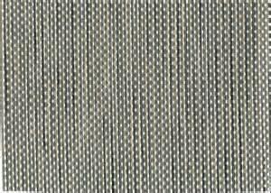 patio sling fabric replacement fp 011 aluminum phifertex