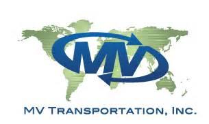 Mv Transportation Tx School Transportation Authority Awards Schools