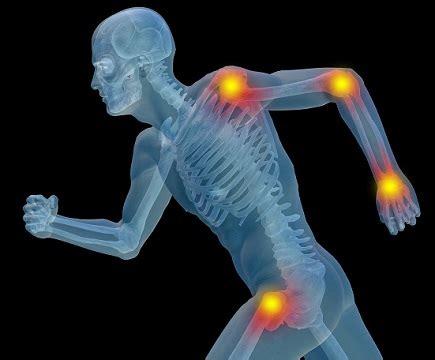 7 supplements for arthritis 5 best supplements for arthritis lucky the