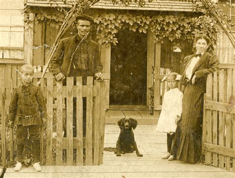 african american early 1900s homes vintage 1900 african american family cocker spaniel family