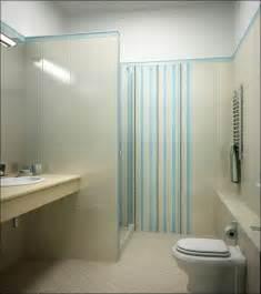 small bathrooms bathroom