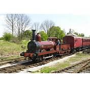 HD Old Train Wallpaper  Download Free 135861