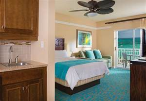 4 Bedroom Condos In Myrtle Beach Marriotts Aruba Surf Club On Palm Beach For 250 The