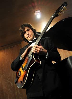 Cd With Travelin Light Sam Pilafian Frank Vignola Jazz gitarrissimo