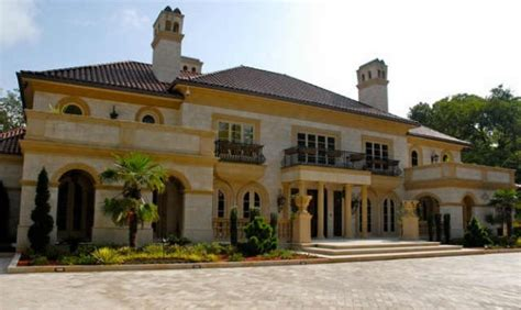 for sale bill murray s mansion in quot zombieland quot