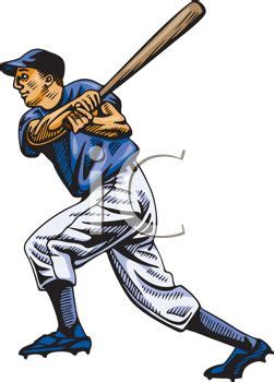 baseball player swinging bat clip art baseball player swinging bat clip art 101 clip art