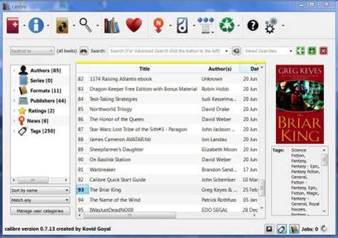 ebook format lit comment faire un ebook logiciel gratuit pour cr 233 er un ebook