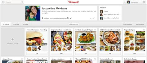 top pinterest boards top 10 baby pinterest boards you have to follow