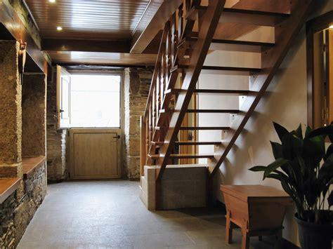 bauernhaus sanieren sanierung altes bauernhaus bauherren immobilien magazin