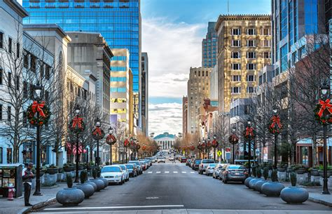 raleigh nc 25 best things to do in raleigh carolina page 14 of 25 the tourist