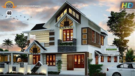 new house blueprints new house plans for september 2015