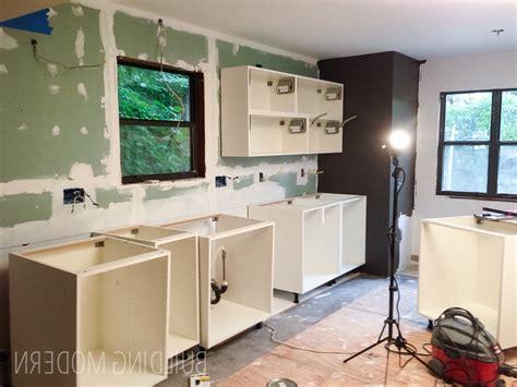 install ikea kitchen cabinets install ikea kitchen cabinets installing ikea kitchen