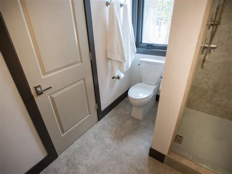 Commodes For Bathrooms by Photos Hgtv