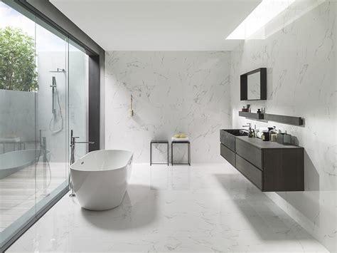Marmol Carrara Blanco,Wall Tiles