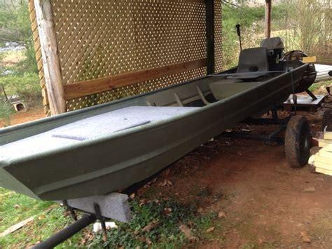 tracker jon boat a vendre 1000 ideas about jon boat on pinterest aluminum boat