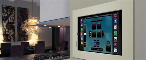 home lighting control home theater systems lutron lighting whole house audio nyc