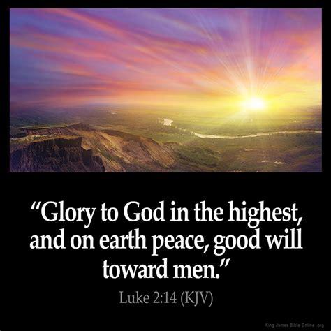comforting bible verses kjv inspirational bible verses kjv images