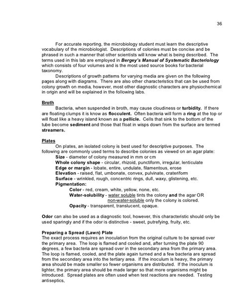 microbiology lab report template unknown microbiology lab report sle articlehealthkart x fc2
