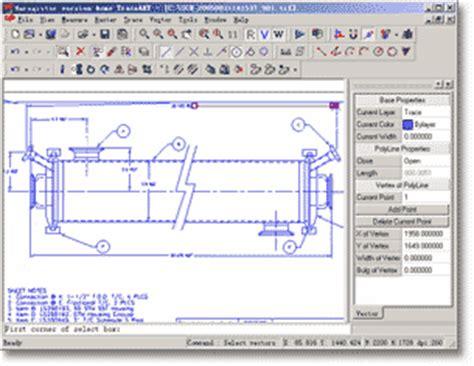eps format converter download raster to vector converter traceart transforms raster