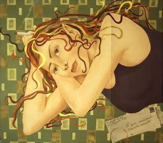 imagenes visuales sineticas arte arte visual