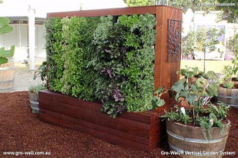 Vegetable Garden Design Ideas Get Inspired By Photos Of Australian Vegetable Gardening
