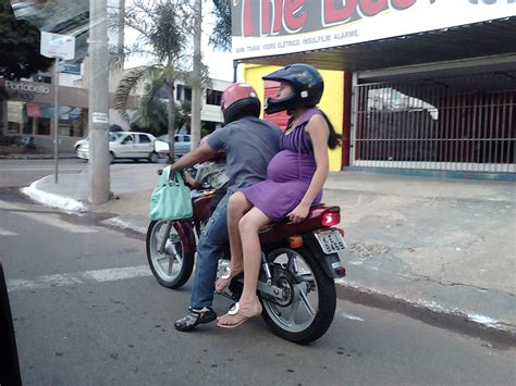 indonesian sharia inspired regulation  women ride