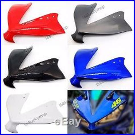 Cover Headl Topeng Yamaha R15 Model R25 Front Fairing Cover Yamaha Yzf R15 Model R3 For Headlight