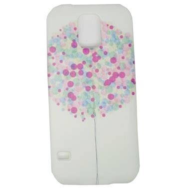 Painting Phone Plastic For Samsung Galaxy S5 A38 painting phone plastic for samsung galaxy s5 a9 jakartanotebook