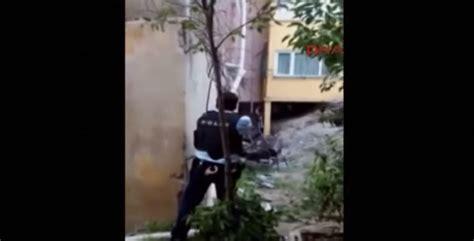 consolato italiano dortmund istanbul poliziotto spara contro