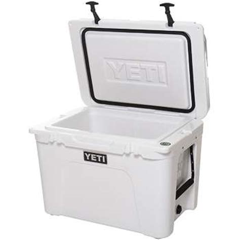 Cooler Giveaway - free vanik cooler yeti tundra 50 cooler giveaway freebies in your mail