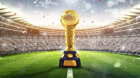 10 To In The World Cup by 2018 Fifa World Cup For Travel Agents Events 365