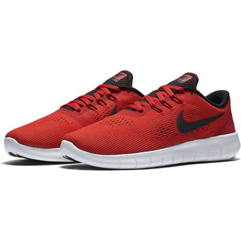Nike Am 5 0 nike free boys 5 0 run sizes 3 5 5 in pink excell
