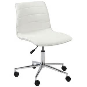 white office chairs ashton office chair white chrome office chairs