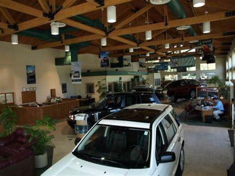 herb chambers hosts cars coffee in sudbury 05 07 17 land rover sudbury and jaguar sudbury a herb chambers