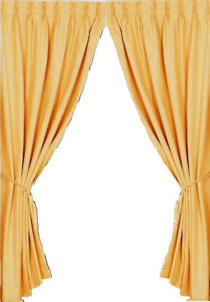 images of curtains curtain png transparent images png all
