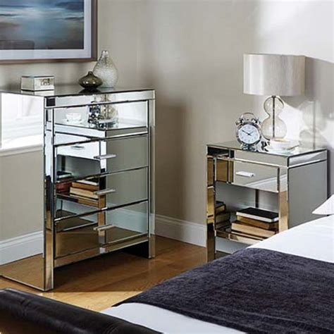 mirrored bedroom furniture cheap door cabinets metal handles mirrored cabinets doors diy