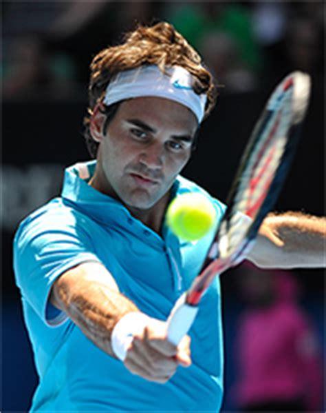 l amortie au tennis