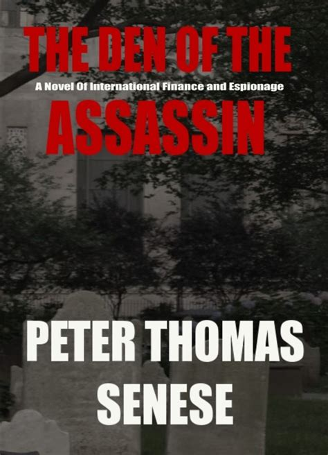 the assassin an international thriller books critics are praising best selling author