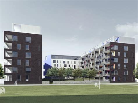 saukonpaasi hitas apartments helsinki finland designrulz