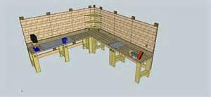 Plans For A Garage 210723h hostingpics net h 233 bergement d images gratuit