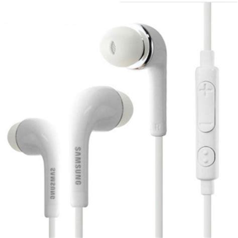 Earphone Samsung Original Malaysia original samsung earphones
