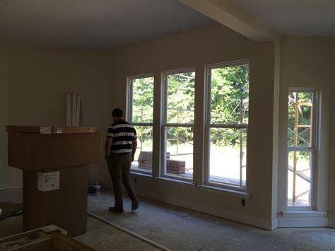 Drees Doors Home Of The Week Colinas Ii Plan By Drees Drees Cabinet Doors