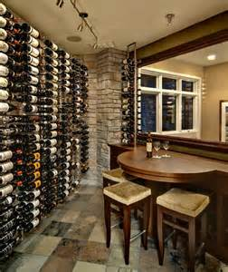 Wine Closet Ideas by Intoxicating Design 29 Wine Cellar And Storage Ideas For