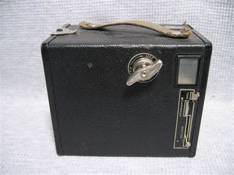 agfa vintage agfa ansco vintage box box cameras