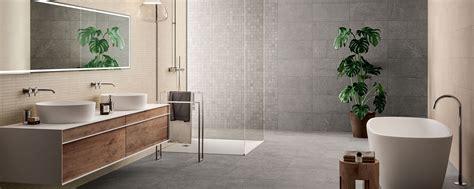 idee per rivestimento bagno altezza rivestimento bagno spunti e idee panaria ceramica
