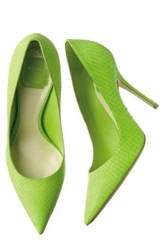 lime green high heel sandals 25 best ideas about lime green shoes on lime